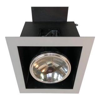 Flos Battery Trim Ceiling Die Cast Aluminum Spotlight For Sale