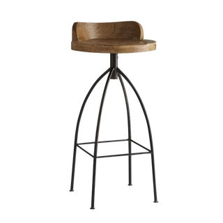 Hinkley Bar Stool For Sale