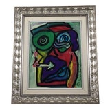 """Image of 1980's """"Colorful Boy"""" Peter Keil For Sale"""