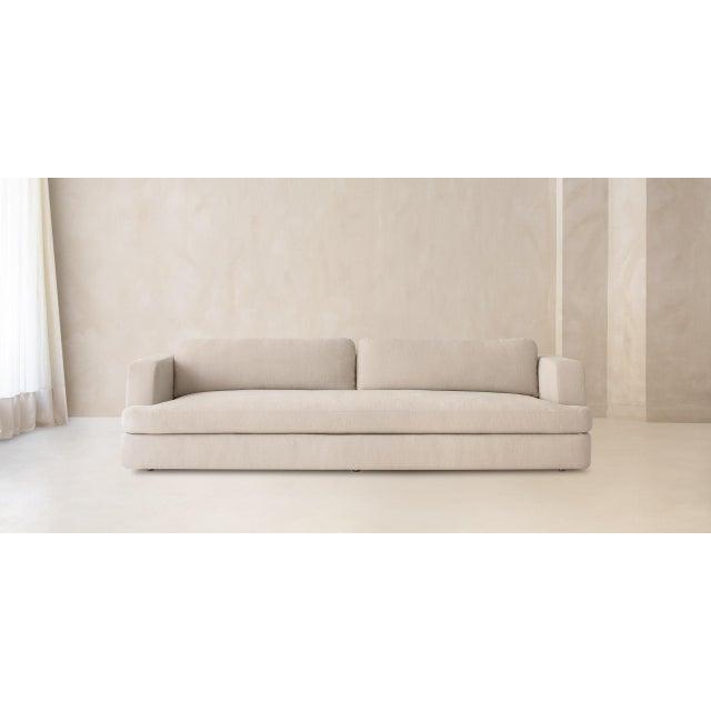 Borgo Sofa For Sale - Image 9 of 9