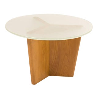 Greta Magnusson Grossman Coffee Table For Sale