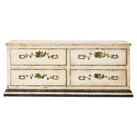 Image of Beige Chests of Drawers