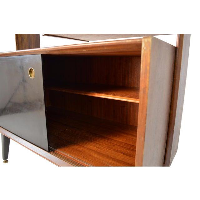 G Plan Mid-Century Modern Bookcase - Image 6 of 10