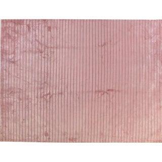 Stark Studio Contemporary New Oriental Indo Tibetan Wool Rug - 6′ × 9′ For Sale