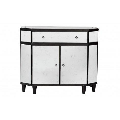 Mitchell Gold Donabella Art Deco Chest - Image 1 of 2