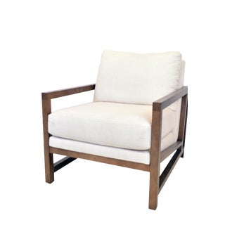 Contemporary Younger Time Chair For Sale