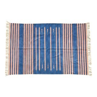 Varanasi Rug, 4X6 For Sale