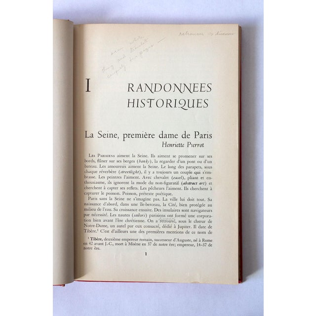 """""""Actualites Francaises"""" French School Book For Sale - Image 9 of 12"""