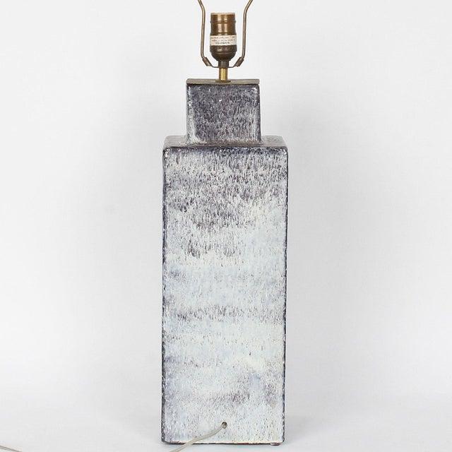 Marcello Fantoni Mid-Century Modern Lamp - Image 4 of 11