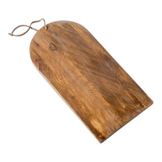 Mikki Wood Board For Sale