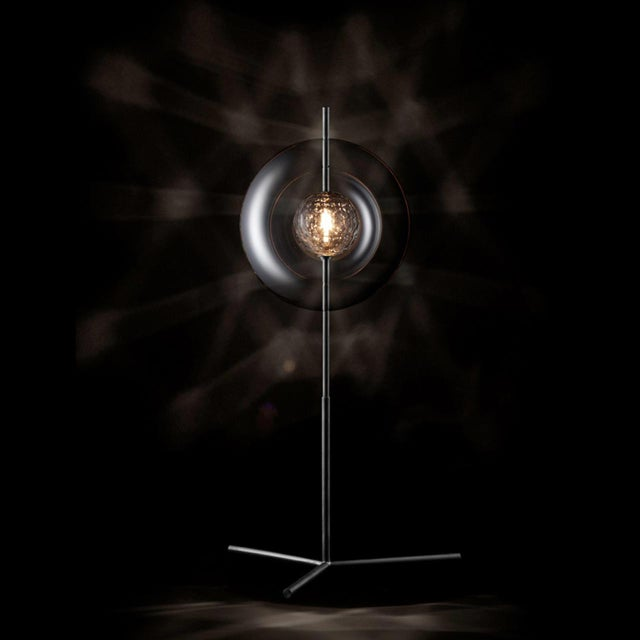 """Not Yet Made - Made To Order """"Captured"""" Table Lamp by Michael Anastassiades For Sale - Image 5 of 7"""