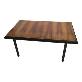 Glenn of California Dining Table