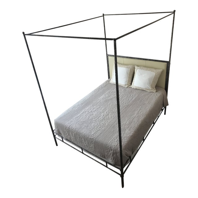 Oly Studio Queen Marco Bed For Sale