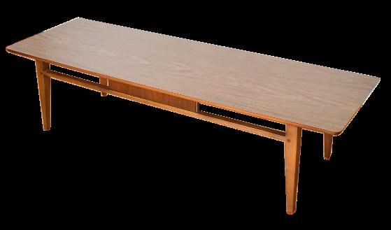 Vintage Used Lane Furniture Coffee Tables Chairish