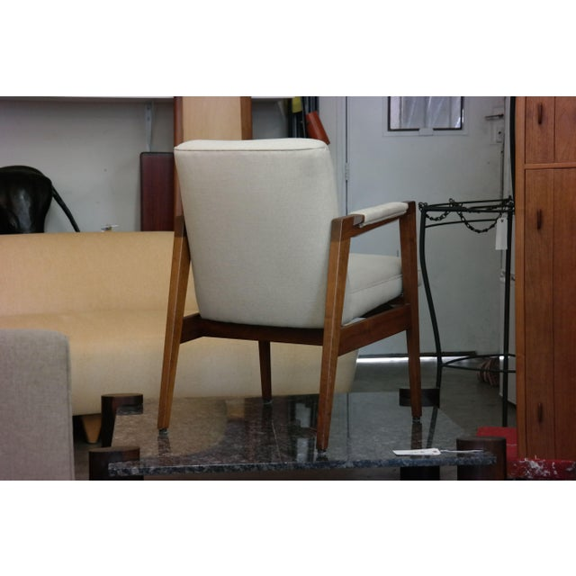 Arm Chair - Image 5 of 9