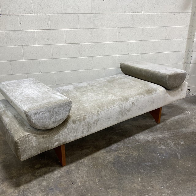 Custom Daybed Bench For Sale - Image 4 of 12
