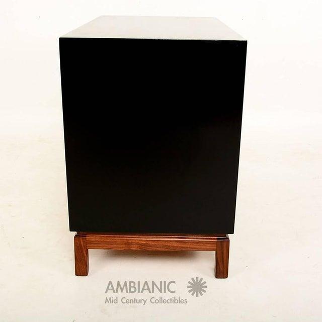 Cal Mode Mid-Century Modern Cal Mode Dresser For Sale - Image 4 of 9