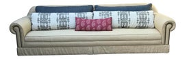 Image of Transitional Standard Sofas