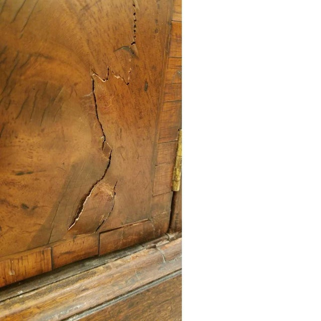 18th Century Federal Ice Chest - 18th Century For Sale - Image 5 of 8