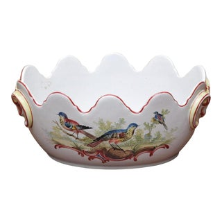 Porcelain Refraichisoie For Sale