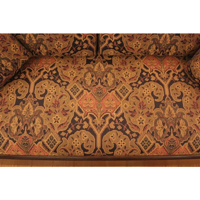 Stickley Arts & Crafts Sofa - Image 3 of 5