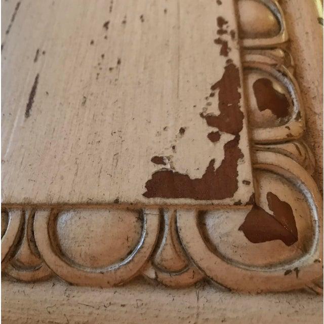 Wood Lauren by Ralph Lauren Dresser For Sale - Image 7 of 9