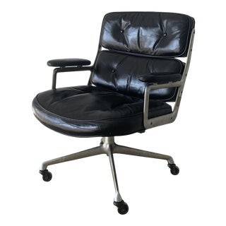 Eames Time Life Executive Office Chair For Sale
