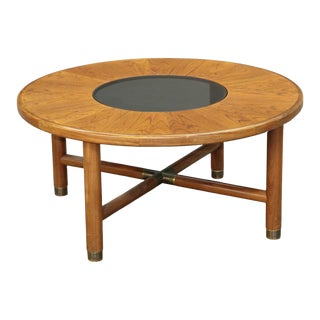 Phenomenal Vintage Used Danish Modern Coffee Tables Chairish Ocoug Best Dining Table And Chair Ideas Images Ocougorg