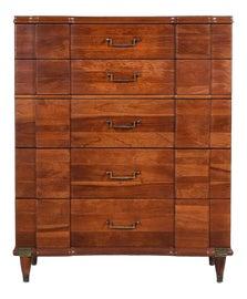 Image of Chestnut Standard Dressers
