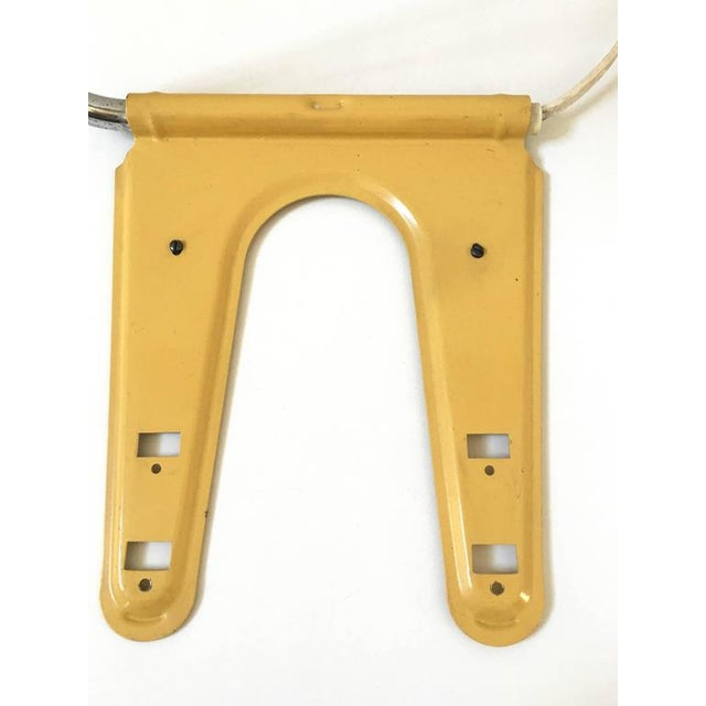 Charlotte Perriand Style Desk Lamp - Image 7 of 7