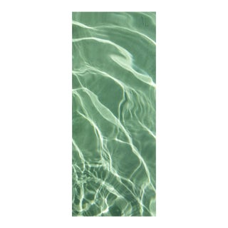 California Ripple 4, Unframed Artwork For Sale