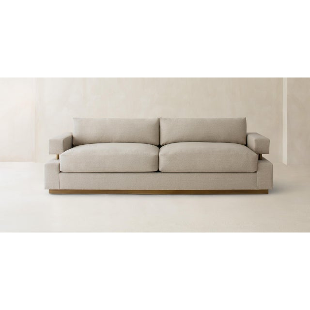 Bern Sofa For Sale - Image 11 of 11