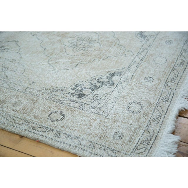 """Distressed Sparta Runner - 5' X 13'1"""" - Image 3 of 10"""