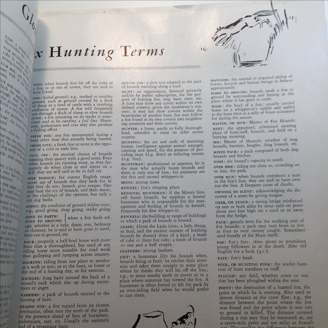 Gentry Magazine No. 5, 1952 For Sale - Image 7 of 11