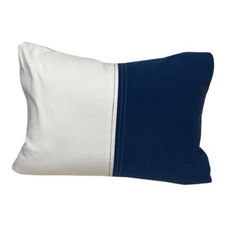 Designs By Donna Decorative Pillow For Sale