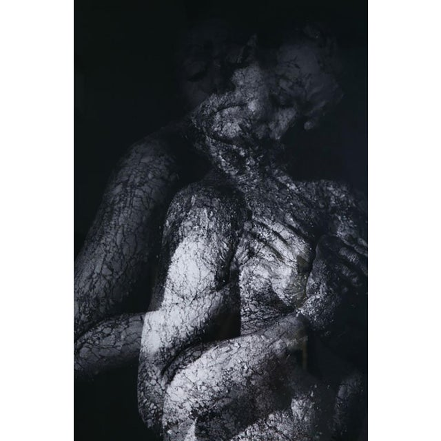 Renato Freitas, Body and Soul Series, Photograph For Sale - Image 5 of 6
