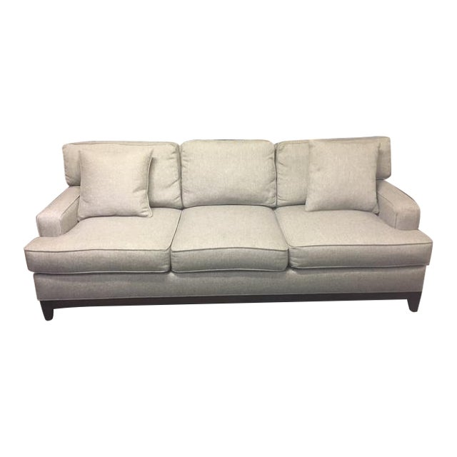 Ethan Allen Arcata Sofa For Sale