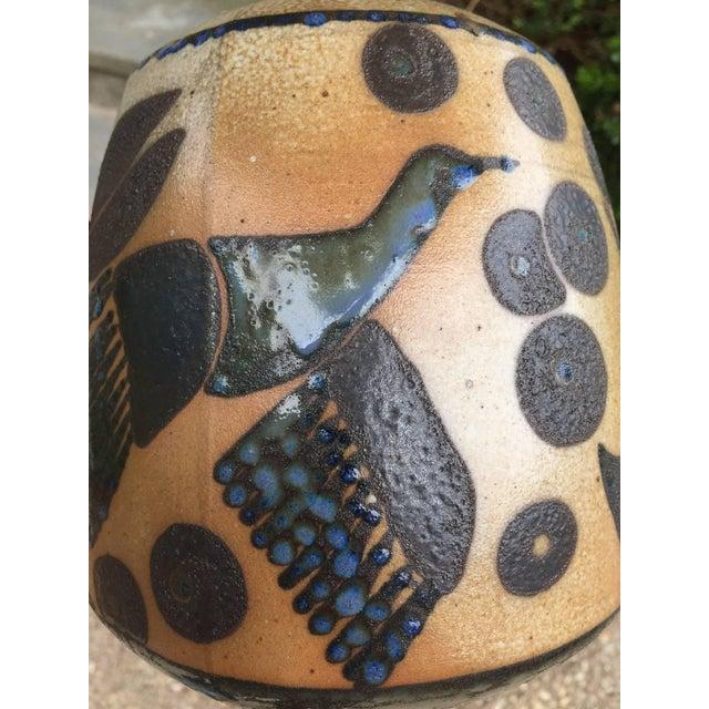 Beautiful Primavera Vase - Image 2 of 5