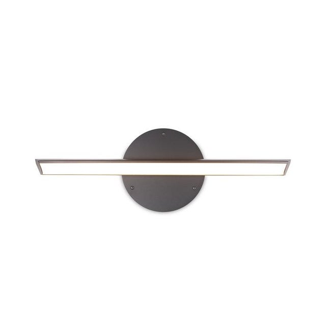 Not Yet Made - Made To Order Chime Solo Sconce For Sale - Image 5 of 5