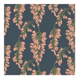 Mitchell Black Home Heartbreaker Black Moss Premium Wallpaper For Sale