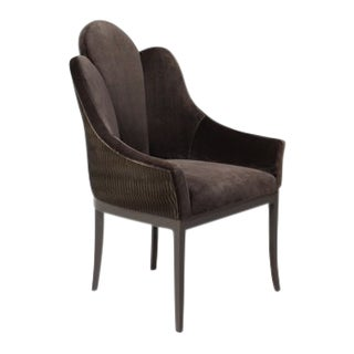 Anastasia Dining Chair From Covet Paris For Sale