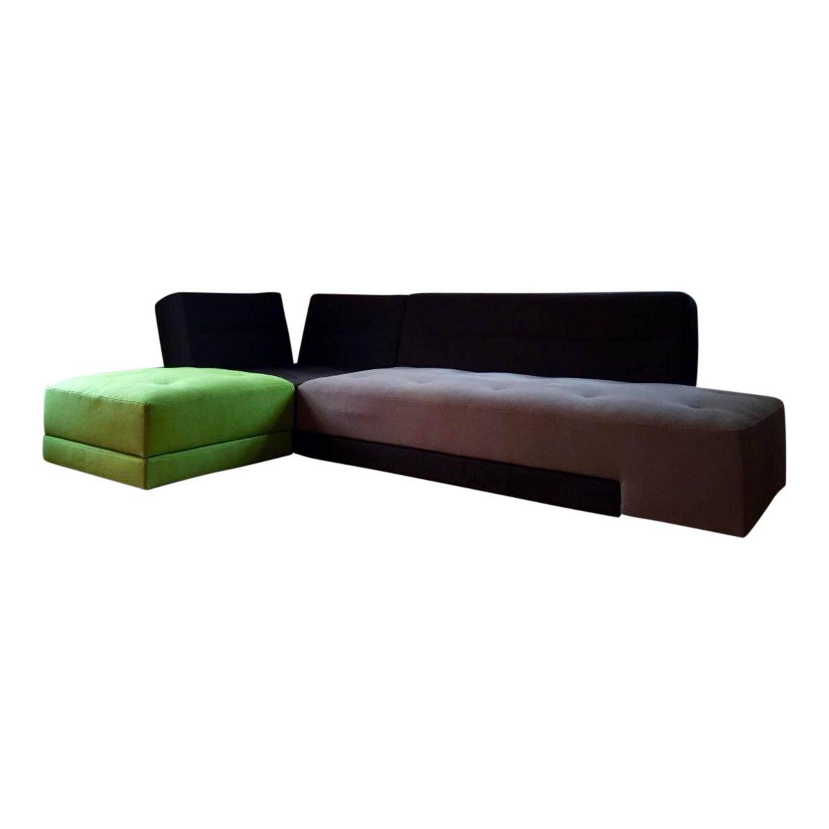 Eitelkeit Sofa Patchwork Ideen Von