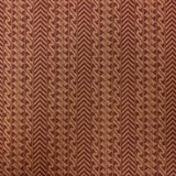 Image of Transitional Lisa Fine Luxor Linen Designer Fabric by the Yard For Sale