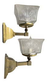 Image of Spanish Sconces and Wall Lamps