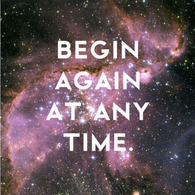 Begin Again At Any Time, C Print by Donny Miller - Image 1 of 3
