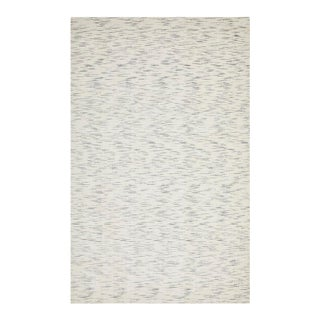 Sierra, Loom Knotted Area Rug - 8 x 10 For Sale