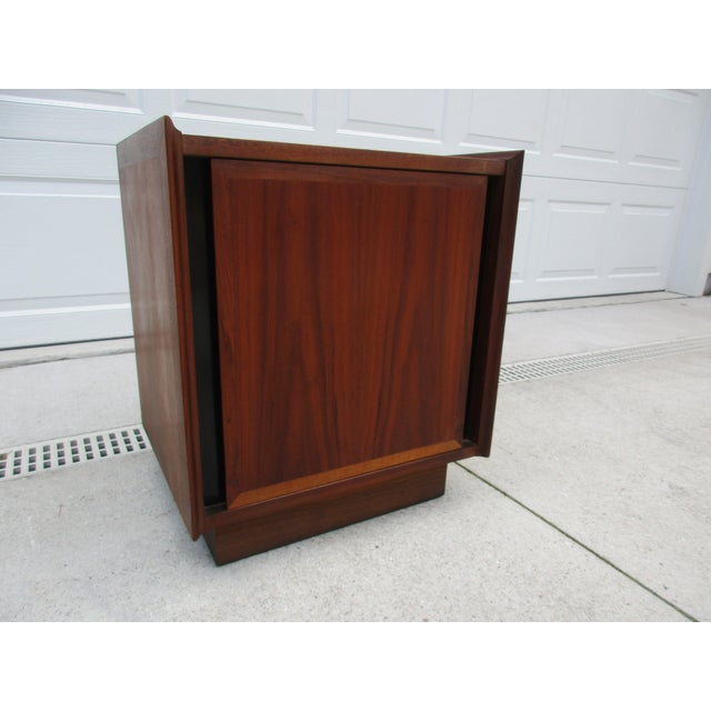 Dillingham Esprit Nightstand For Sale - Image 12 of 12