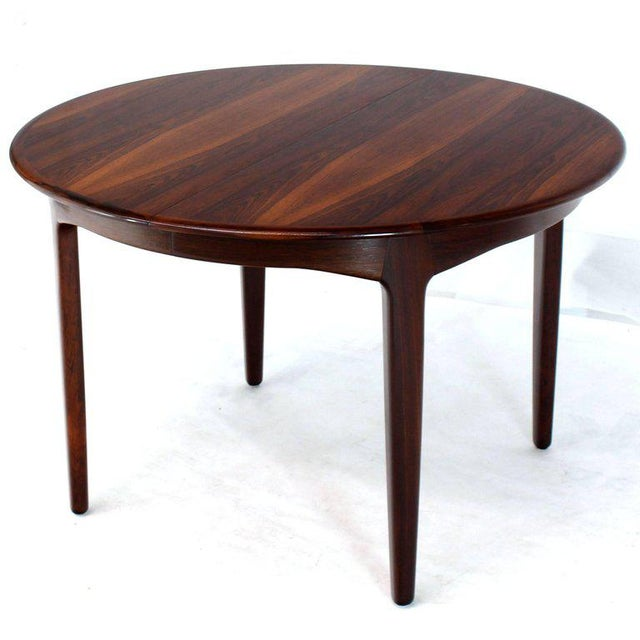 Luxury MidCentury Modern Banquet Large Dining Conference Table - Mid century conference table