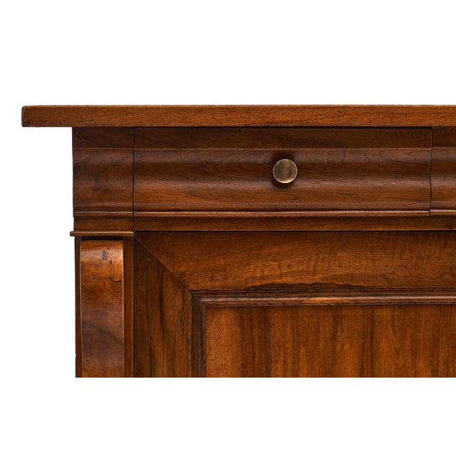 Rhone Valley Restauration Period Buffet For Sale In Austin - Image 6 of 11