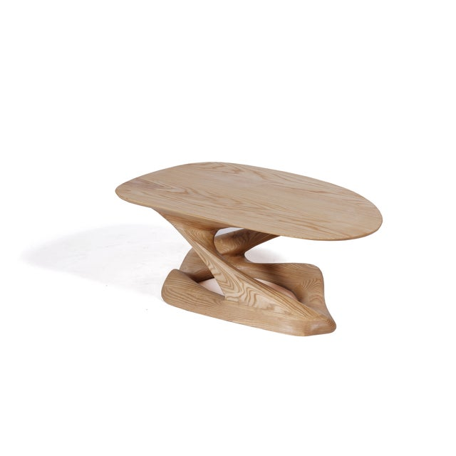 Amorph Plie Coffee Table - Image 4 of 7